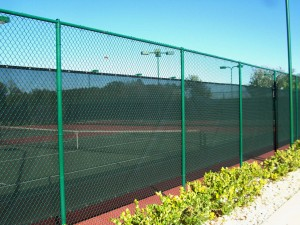 chain_link_fence_3