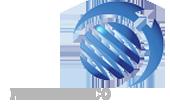 مرکز فروش آهن آلات، مفتول،توری،سیم خاردار،میلگرد،ورق،تیرآهن،02136058474