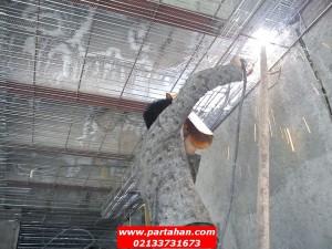 رابیتس,رابیتس کاری سقف,رابیتس چیست,رابیتس کاری سقف آشپزخانه,رابیتس کاری سقف پذیرایی,رابیتس کاری اپن اشپزخانه,رابیتس کاری مدرن,رابیتس کاری ساختمان,رابیتس کاری چیست,رابیتس کاری,